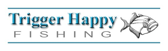 Trigger Happy Fishing Charters